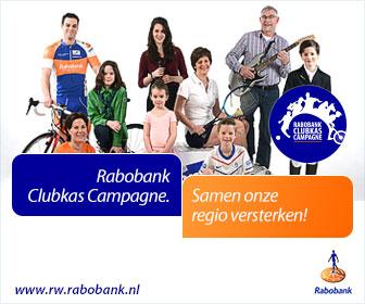 RABORW-RCC-2014-336x280