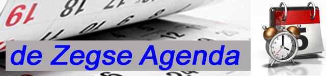 HKKZ-website-agenda2