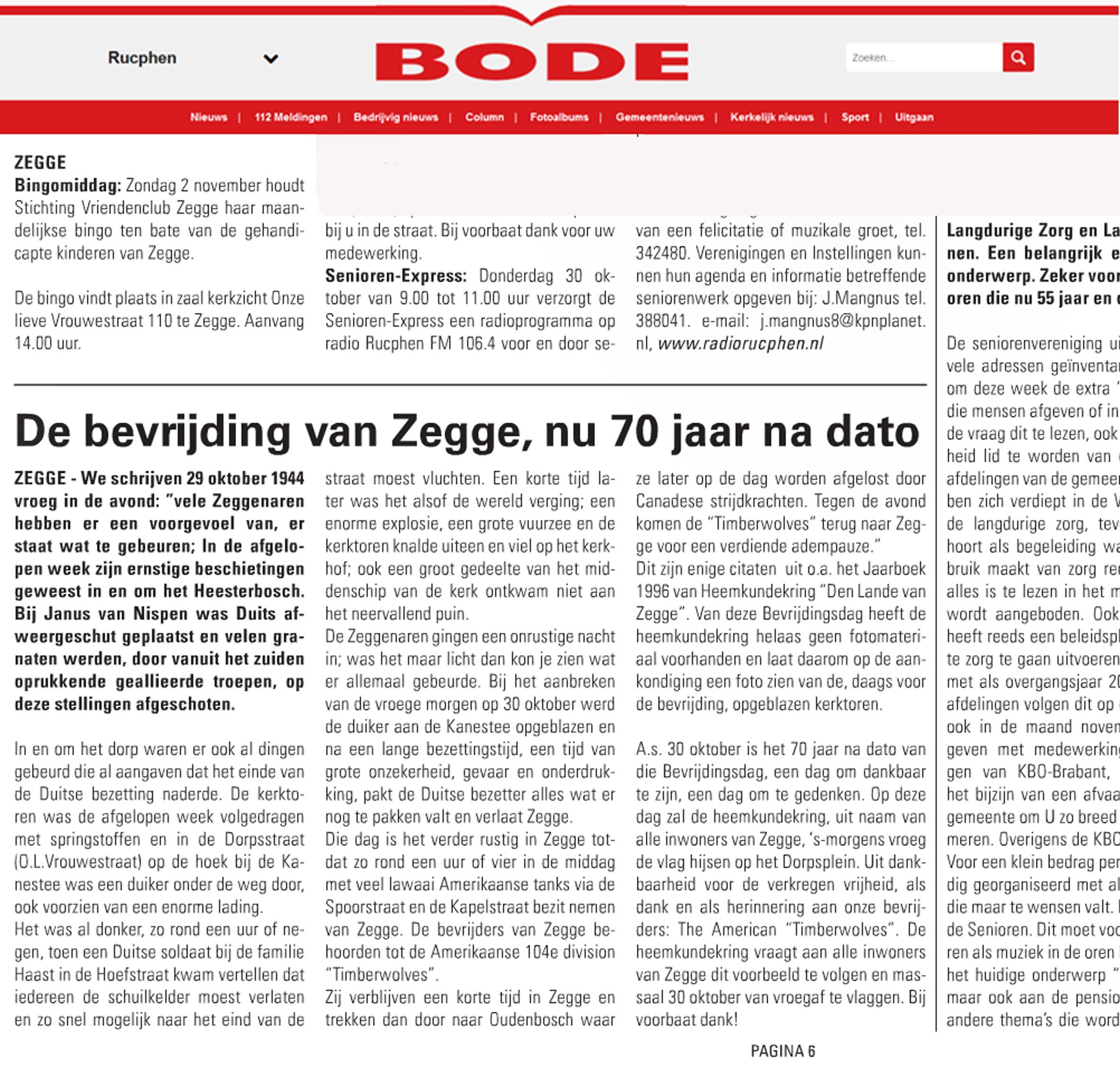 RBode 20141029b