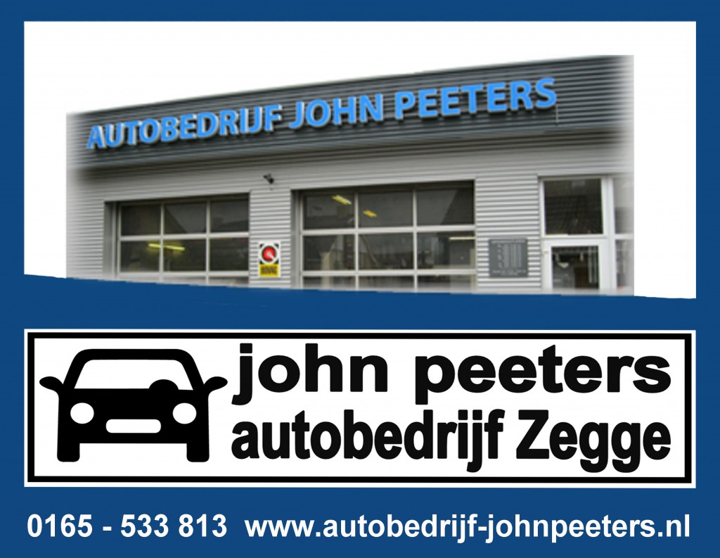 John Peeters-2