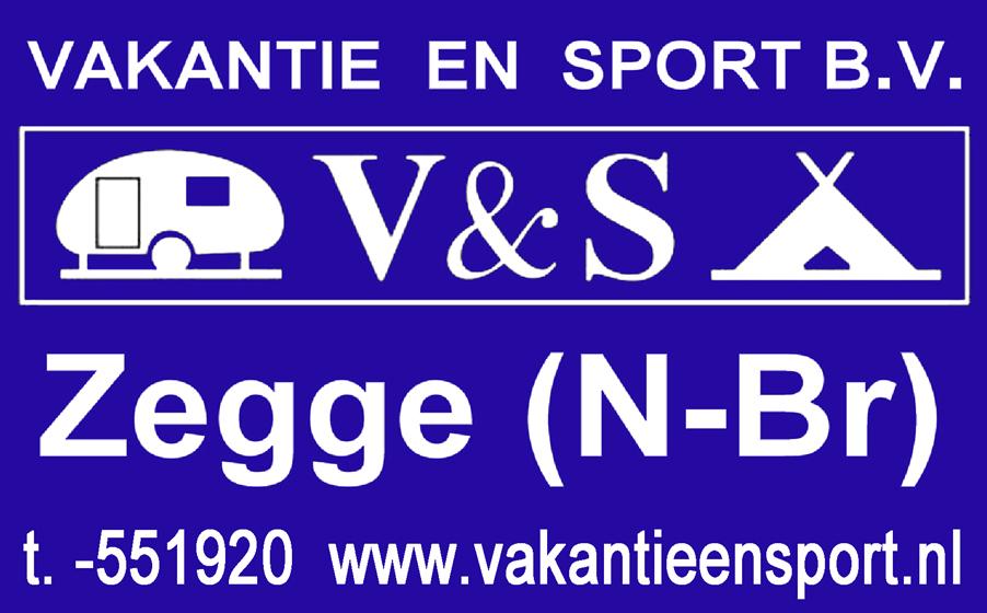 V&S Zegge