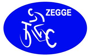 Fietsclub Zegge logo_01