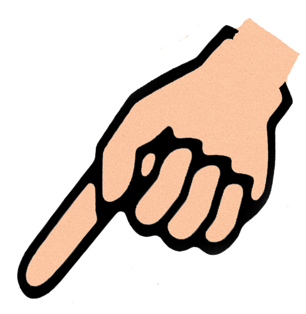 aanwijsvinger-02