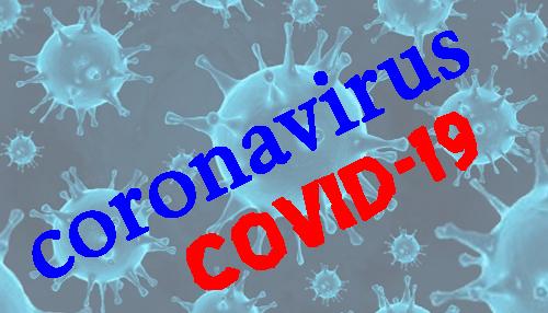 coronavirus-01