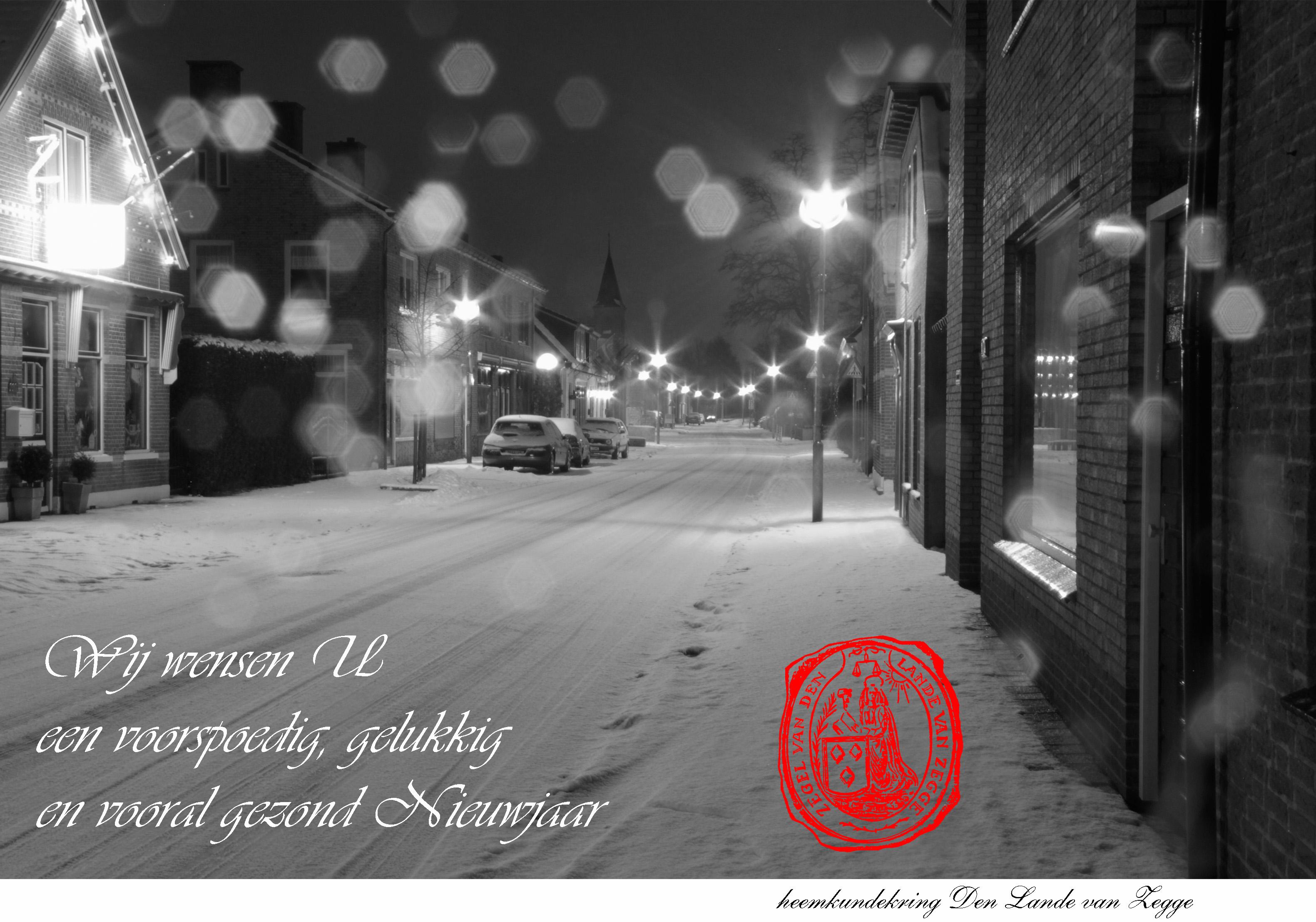 Nieuwjaarswens2021 site-FB